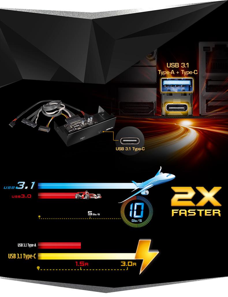 ASRock Z170 Extreme7+ (3)