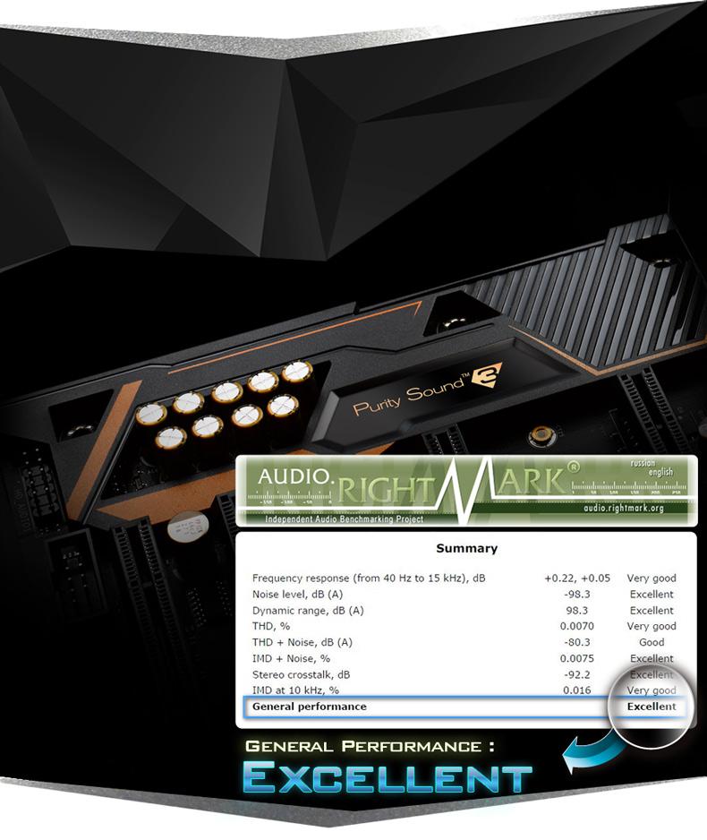 ASRock Z170 Extreme7+ (4)