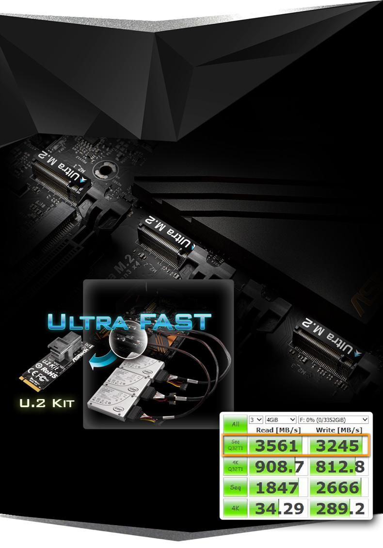 ASRock Z170 Extreme7+ (5)