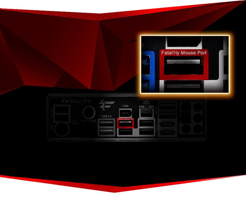 ASRock Z170 Gaming K4 (3)