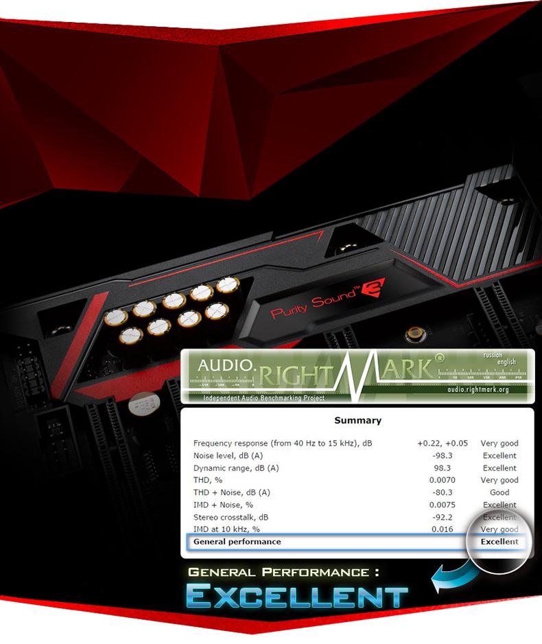 ASRock Z170 Gaming K4 (6)