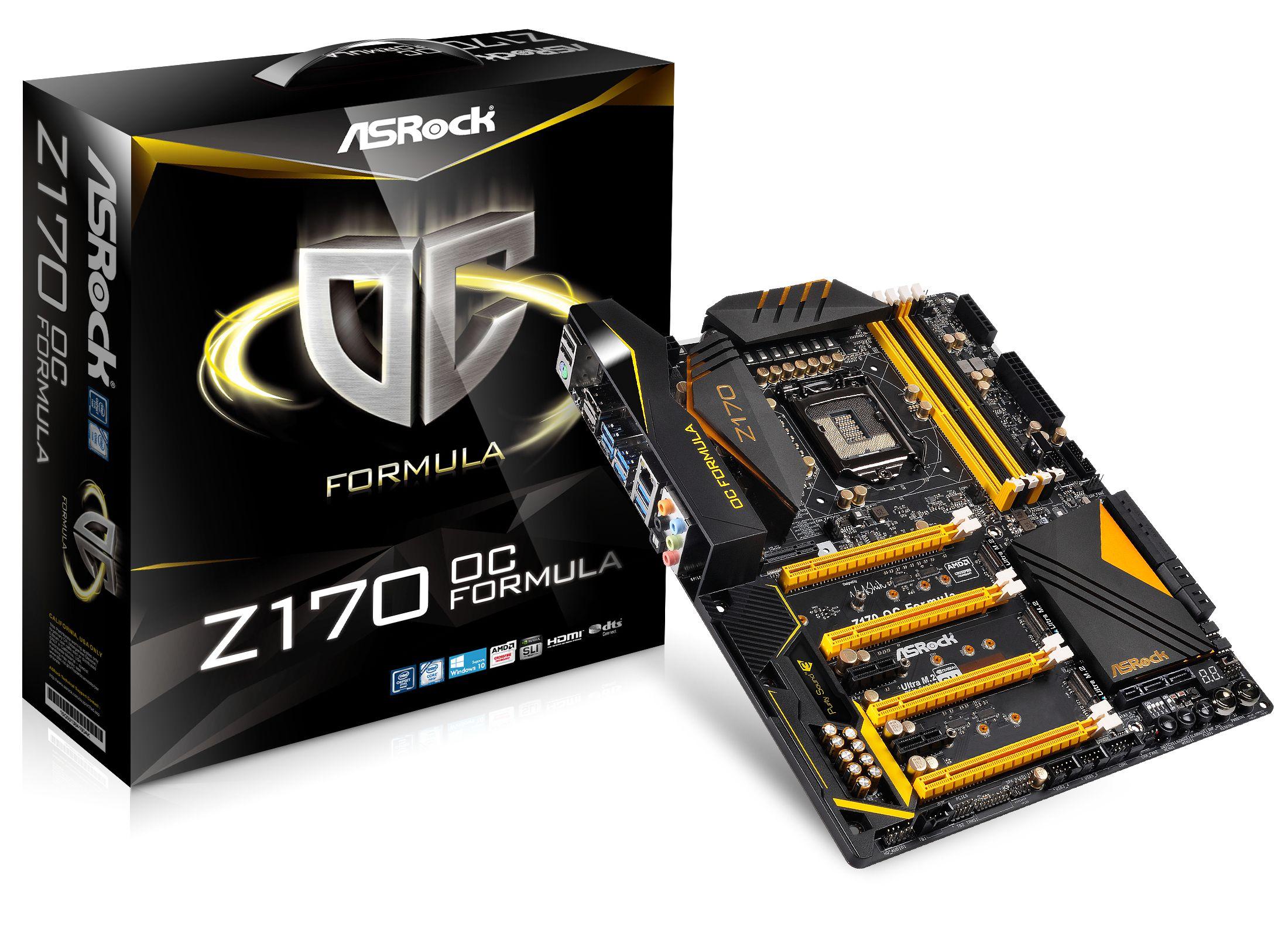 ASRock-Z170-series (4)