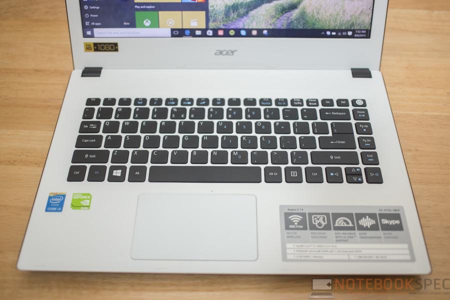 Acer Aspire E5-473G-38UF Review-15