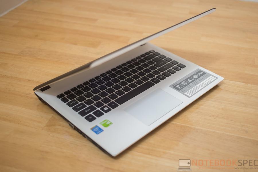 Acer Aspire E5-473G-38UF Review-26
