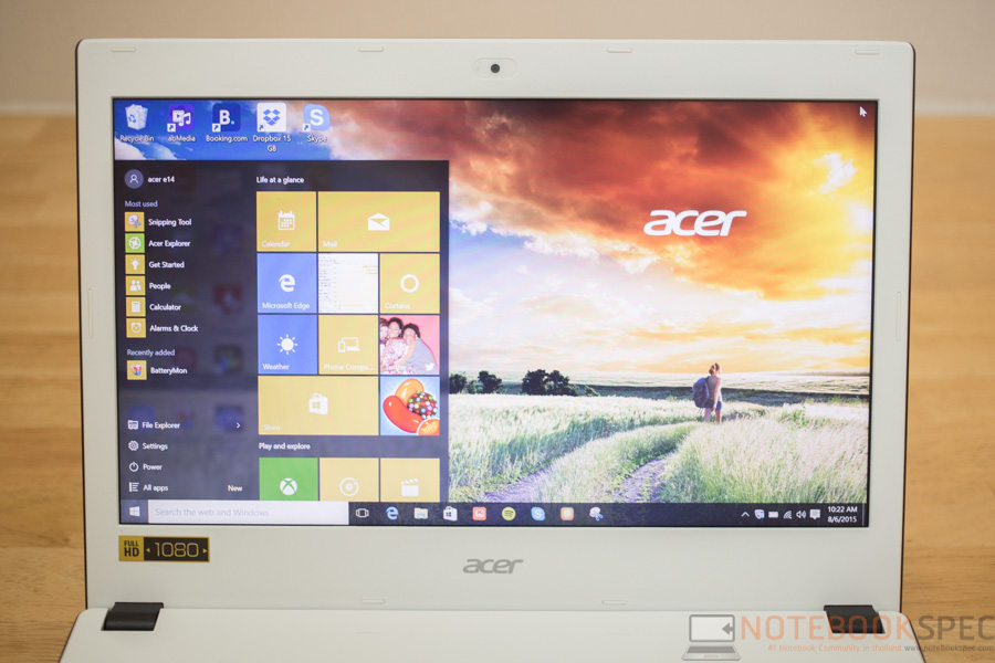 Acer Aspire E5-473G-38UF Review-41