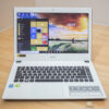 Acer Aspire E5 473G 38UF Review 51