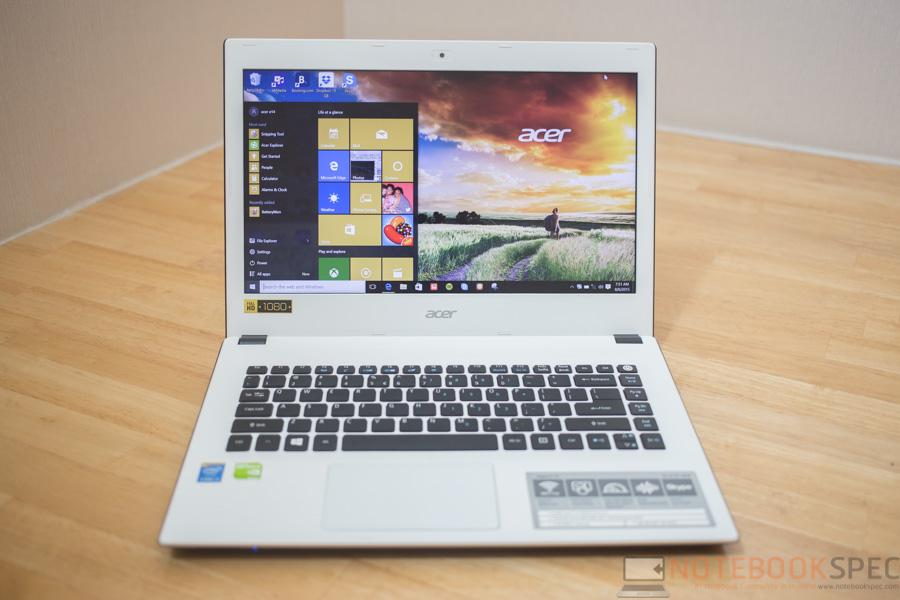 Acer Aspire E5-473G-38UF Review-5