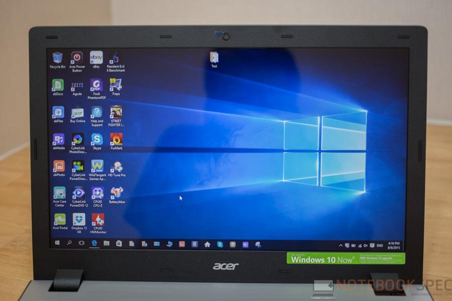 Acer Aspire V3-574G-570Q Review-19