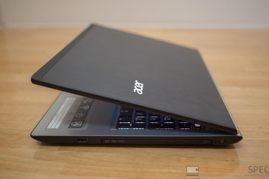 Acer Aspire V3-574G-570Q Review-29