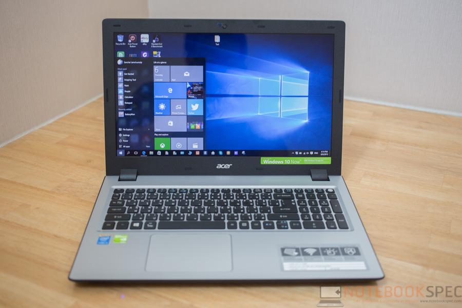 Acer Aspire V3-574G-570Q Review-4
