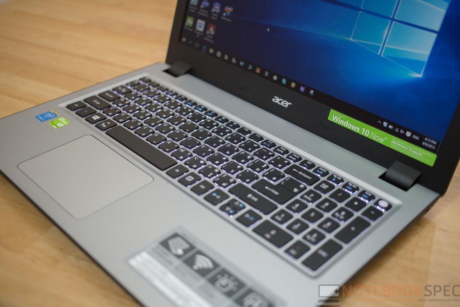 Acer Aspire V3-574G-570Q Review-8