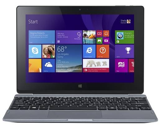 Acer One 10 2-in-1 600 03