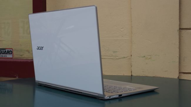 Acer-aspire-s7 (10)