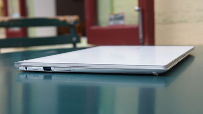Acer-aspire-s7 (12)