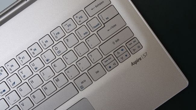 Acer-aspire-s7 (6)