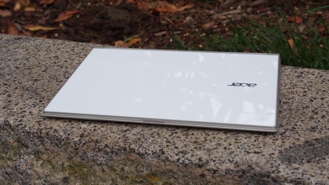 Acer-aspire-s7 (7)