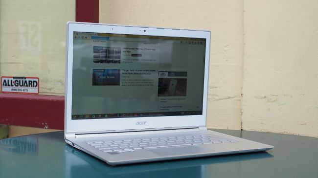 Acer-aspire-s7 (9)