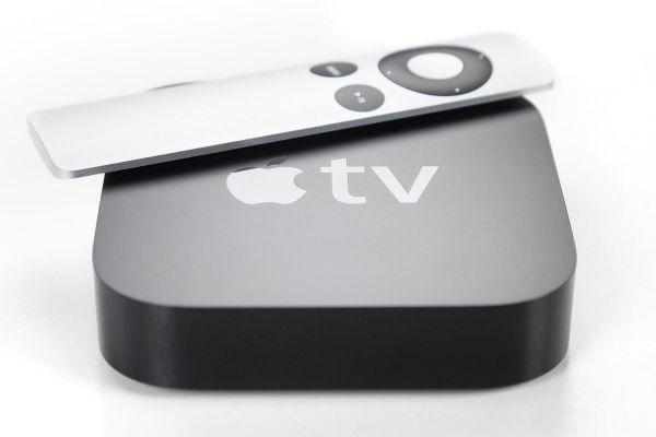 Apple-TV 600