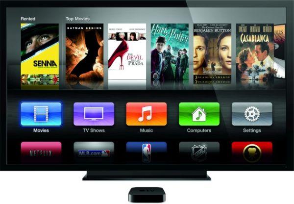 Apple-TV-service 600