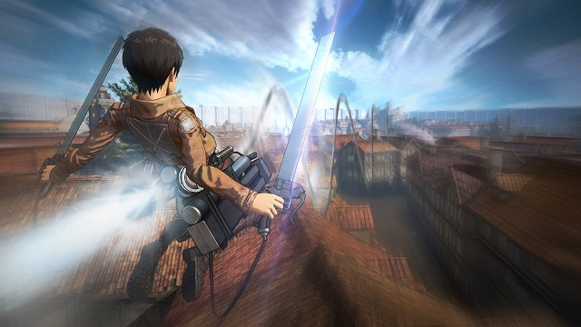 Attack-on-Titan-Koei-Tecmo_2015_08-21-15_002