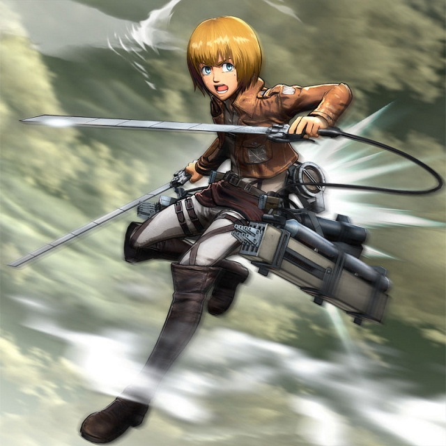 Attack-on-Titan-Koei-Tecmo_2015_08-21-15_005