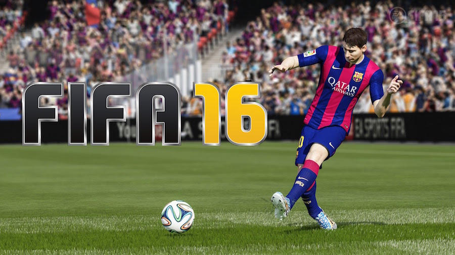 FIFA-16-No-Touch-Dribbling