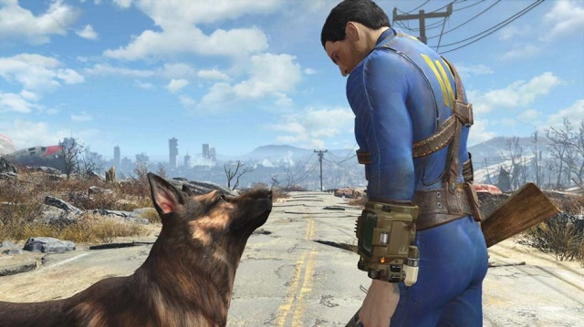 Fallout-4-Dog-Meat-970x545