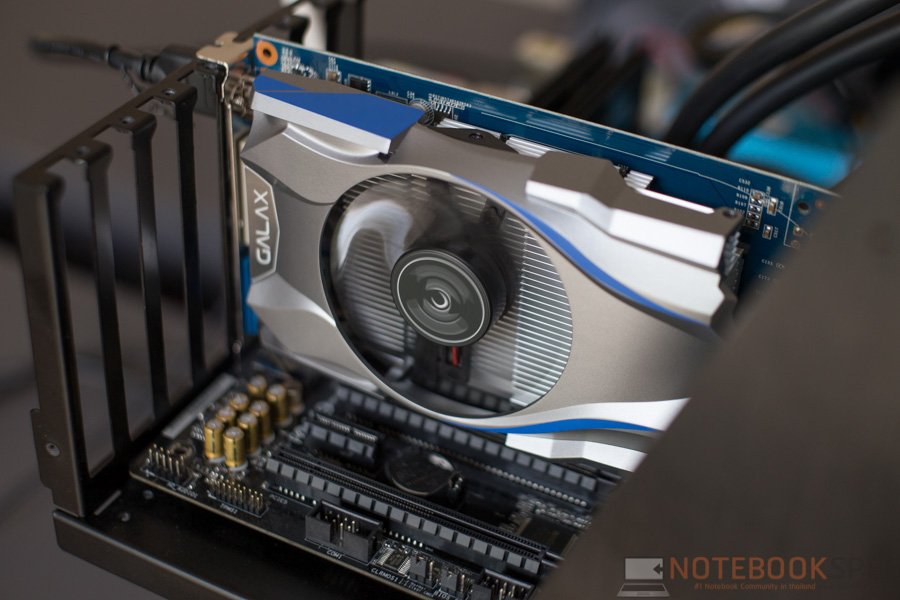 Galax GeForce GTX 750 Ti OC Review-2