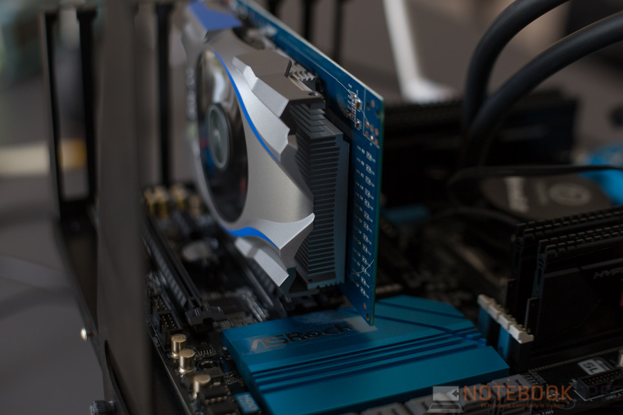 Galax GeForce GTX 750 Ti OC Review-3