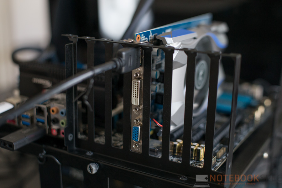 Galax GeForce GTX 750 Ti OC Review-4