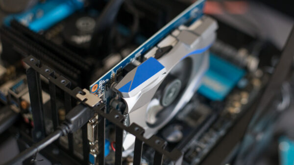 Galax GeForce GTX 750 Ti OC Review 5