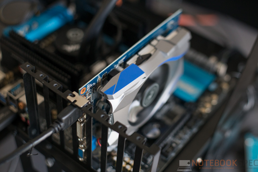 Galax GeForce GTX 750 Ti OC Review-5