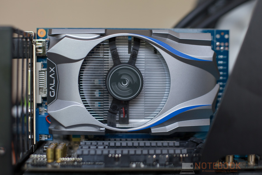Galax GeForce GTX 750 Ti OC Review-7