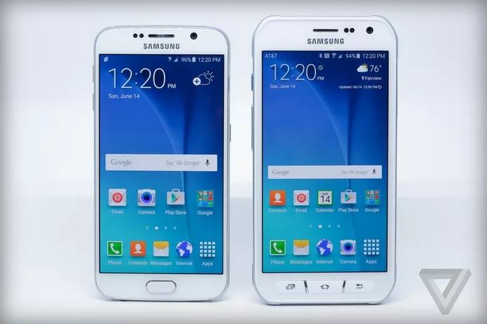 Gartner smartphones sold q2 2015 600 01