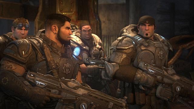 Gears-of-War-Ultimate-Edition-Screenshot-6