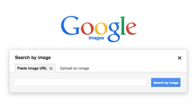 Google-tips-search (3)