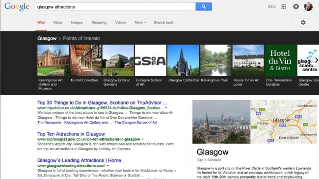 Google-tips-search (4)