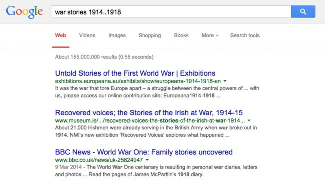 Google-tips-search (5)