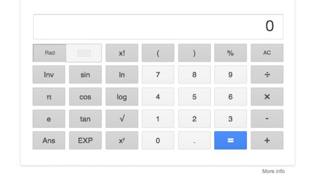 Google-tips-search (7)