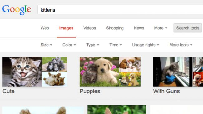 Google-tips-search (8)