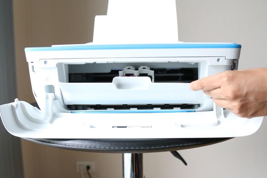 HP Deskjet Ink Vantage 3635 (16)