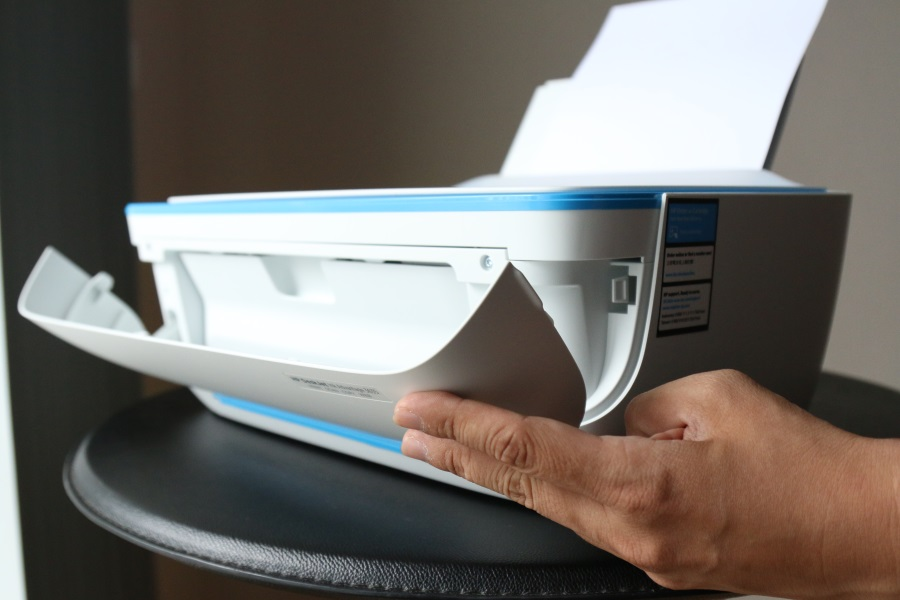 HP Deskjet Ink Vantage 3635 (17)