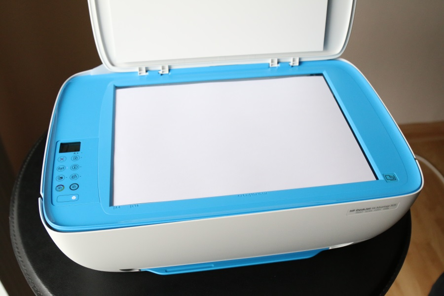 HP Deskjet Ink Vantage 3635 (18)