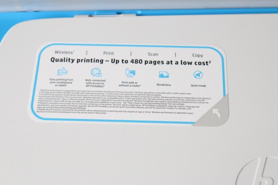 HP Deskjet Ink Vantage 3635 (5)