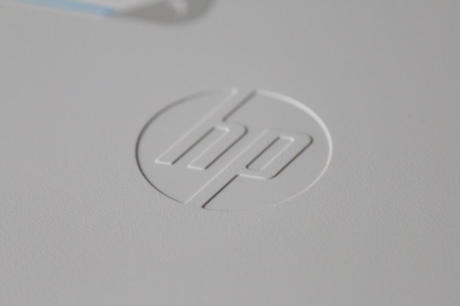 HP Deskjet Ink Vantage 3635 (6)