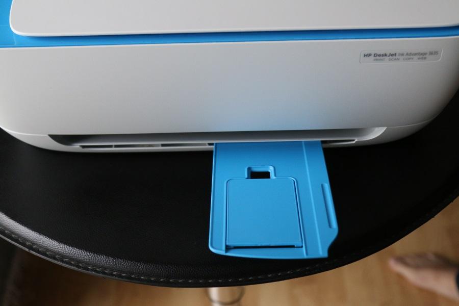 HP Deskjet Ink Vantage 3635 (8)