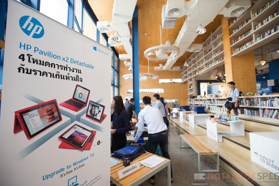 HP Pavilion X2 & Envy 2015 Hands-on-1
