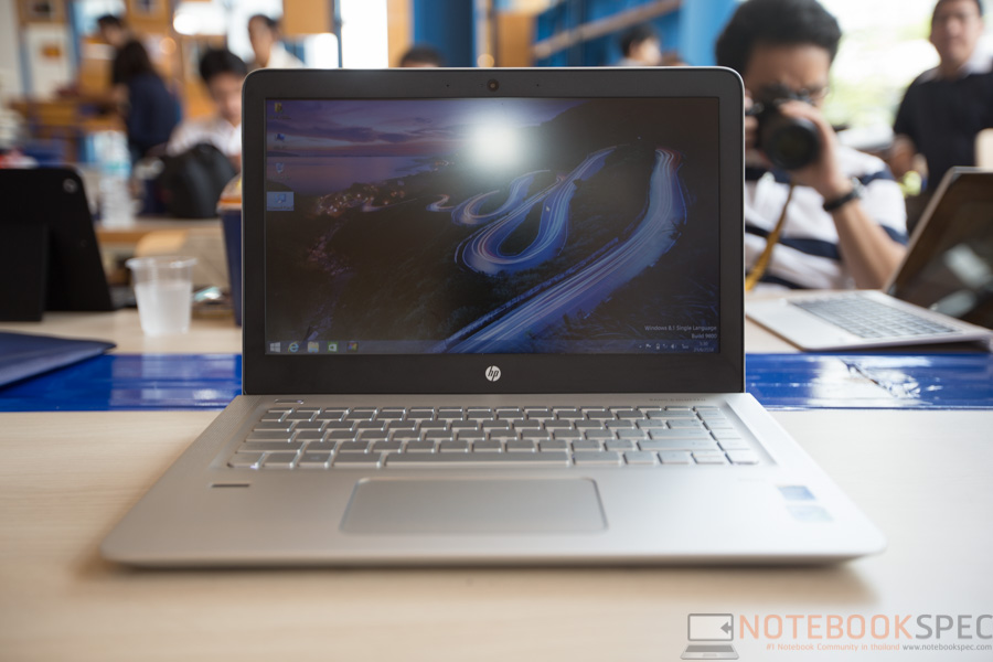 HP Pavilion X2 & Envy 2015 Hands-on-13