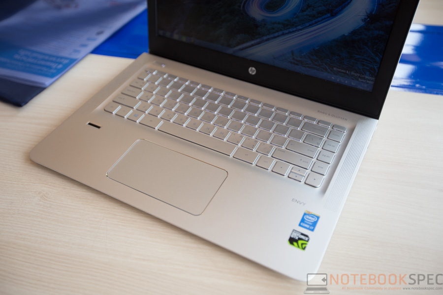 HP Pavilion X2 & Envy 2015 Hands-on-14
