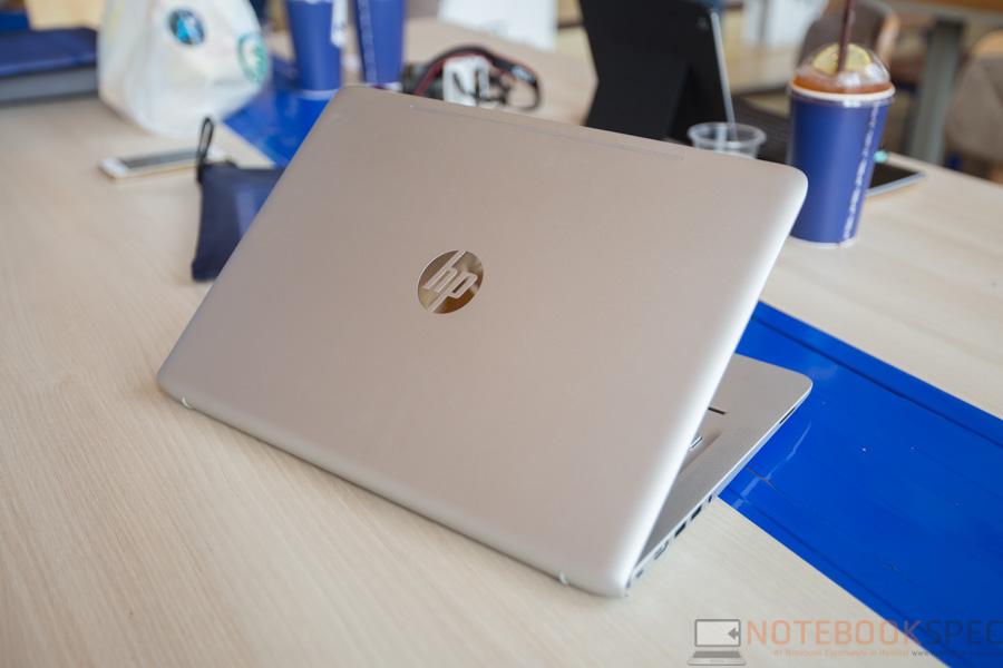 HP Pavilion X2 & Envy 2015 Hands-on-29